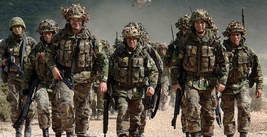 День рождения НАТО: что дал миру Альянс