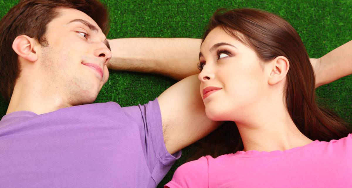 Счастлив в браке - готовься потолстеть