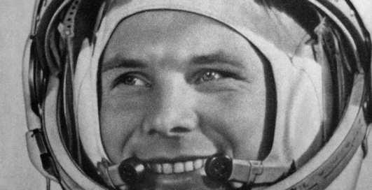 День космонавтики: десять самых крутых героев космоса