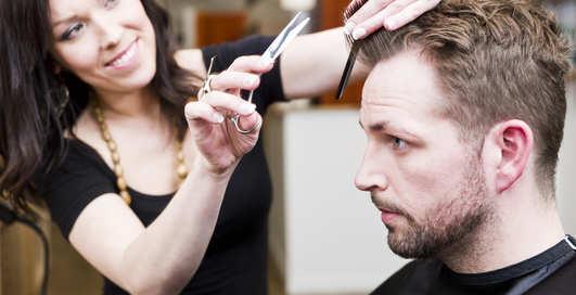 Как сберечь волосы: секрет из Гренландии
