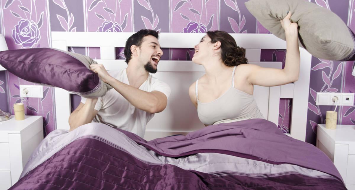 Молчи об этом: ТОП страшных фраз постели