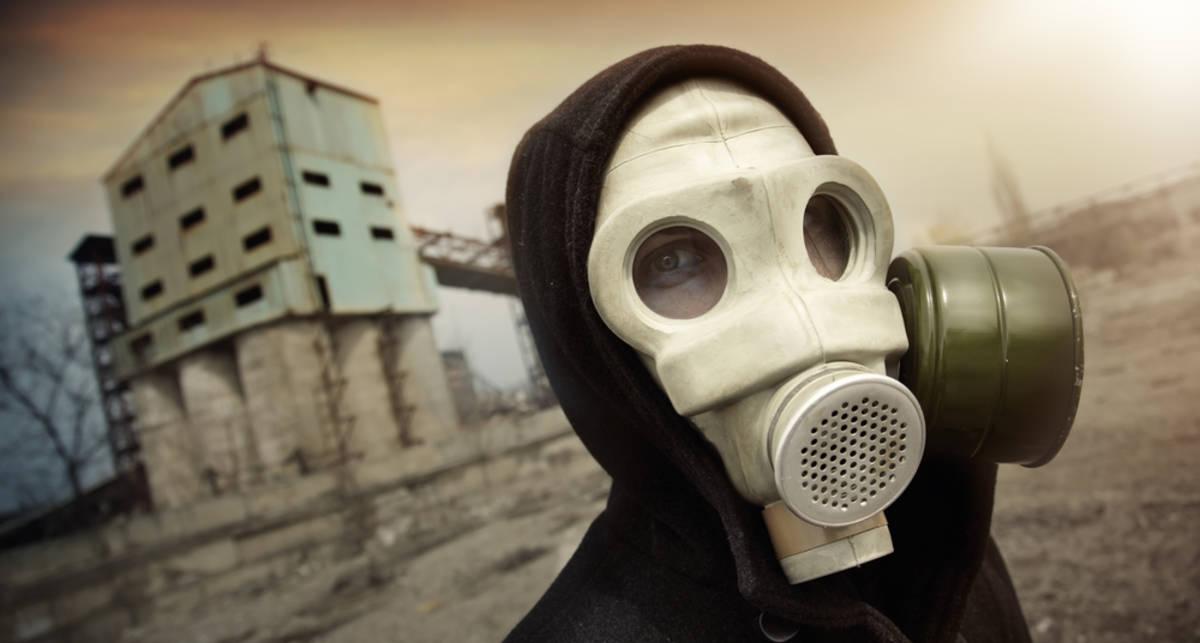 Чуть-чуть – и взрыв: ТОП ядерных ошибок