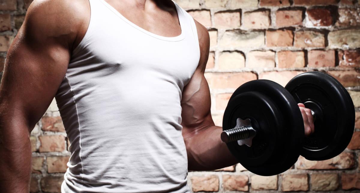 5 вопросов о спортзале: главное на MPORT