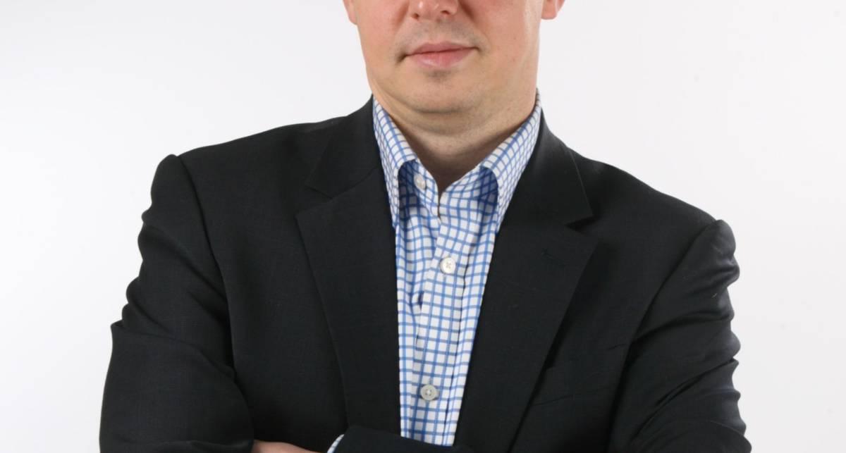 Виталий Сыч