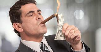 Как заработать деньги: мужские правила