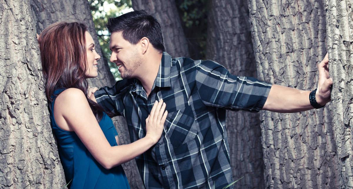 Первое свидание: как покорить ее на 100%