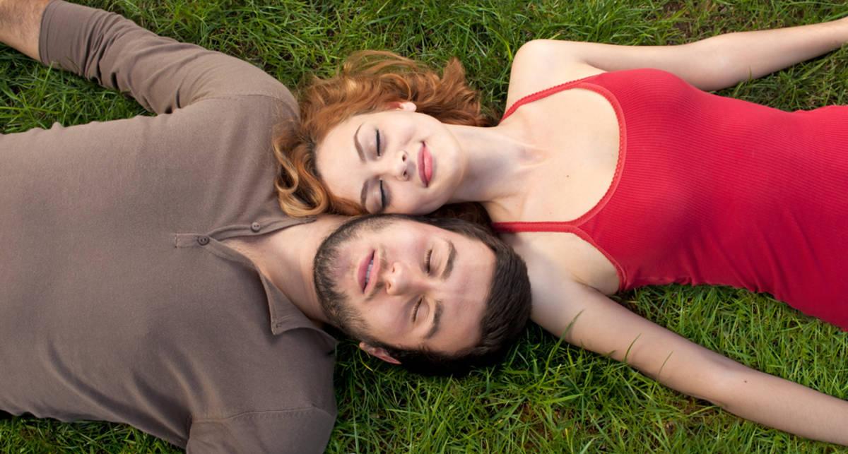 Твой горячий сон: как выспаться в жару