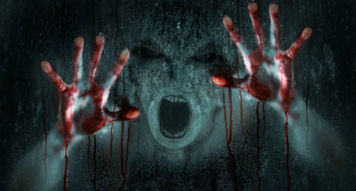 День пыток: ТОП-10 страшных истязаний