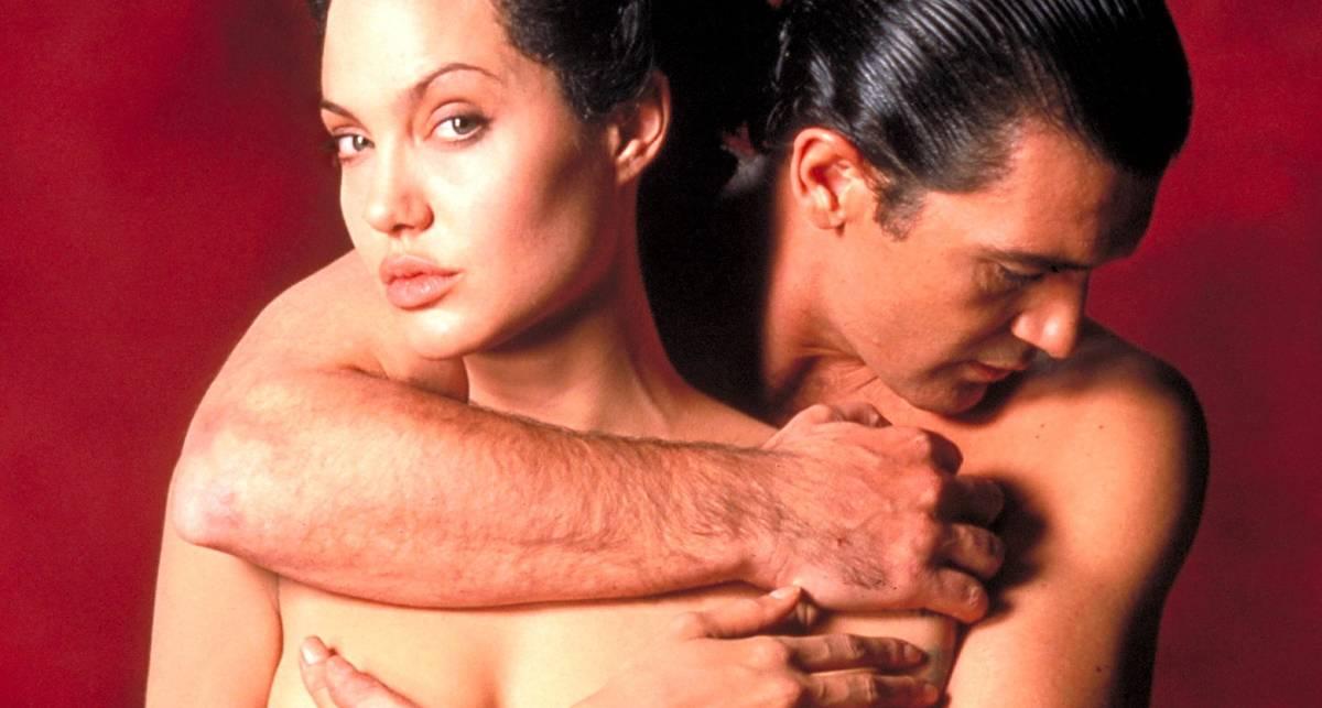 Реальная любовь: ТОП интим-сцен из кино