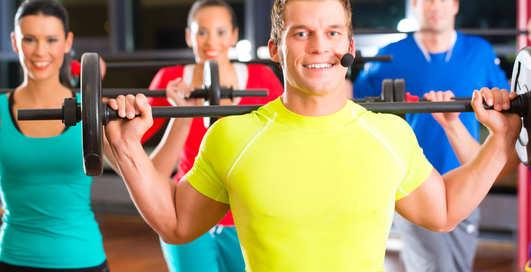 Доктор Хаус спортзала: как снять боль в мышцах