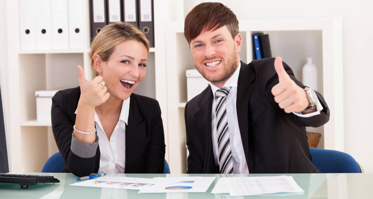 Сам себе доктор: как снять стресс на работе