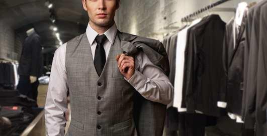 Твой набор, стиляга: без чего нет мужского стиля