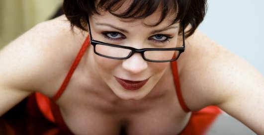 Эротика в рекламе: ТОП-10 роликов, которые ты так и не запомнил