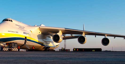 С днем авиации, Украина: 10 наших лучших самолетов