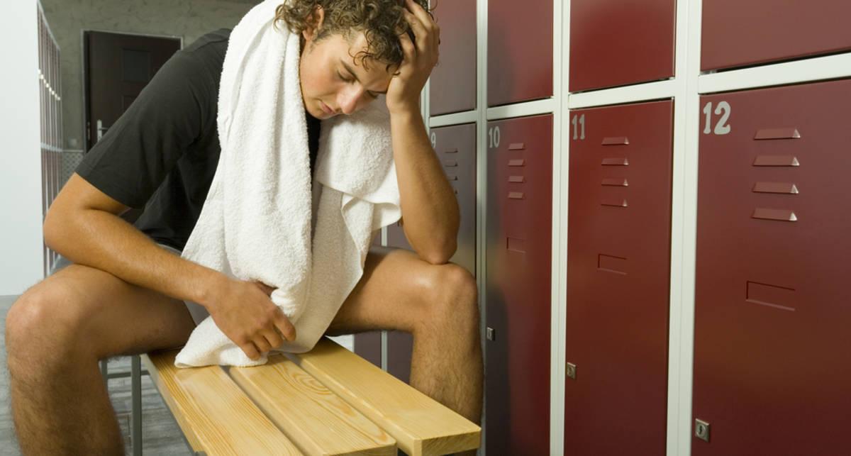 Мышцы не простят: ТОП-10 фитнес-заблуждений