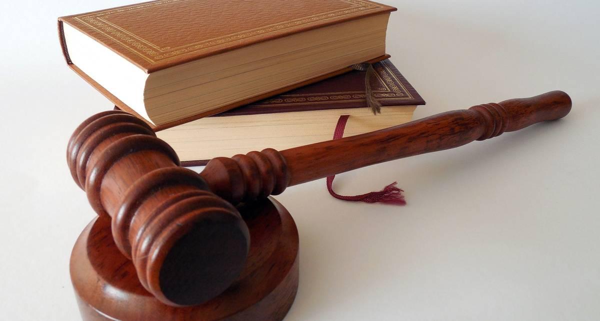 Житель Одессы, вьетнамец по национальности, доказал в суде свое право на имя Ву Нгок Хуй.