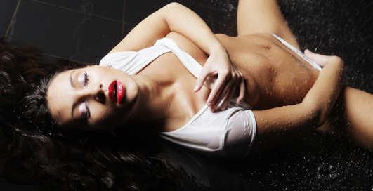 Укол оргазма: ученые придумали новую инъекцию для женщин
