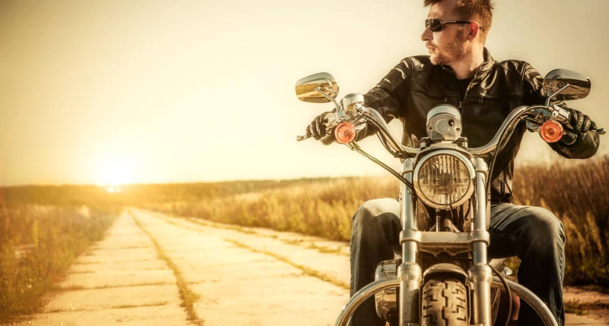 Полезные лайфхаки для мотоциклистов