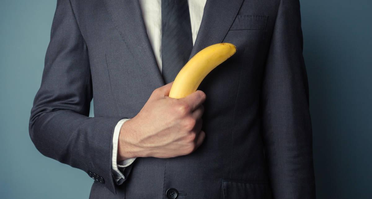 Вся правда о мужском достоинстве: Разоблачаем самые популярные мифы о размерах