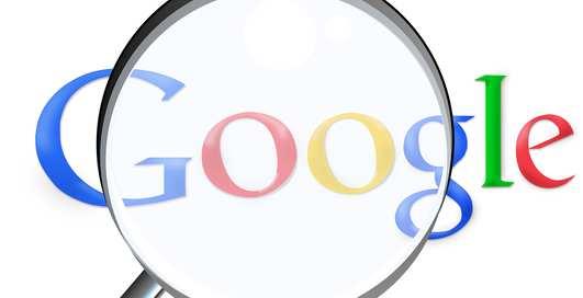 Google создал игру по результатам поиска в 2018