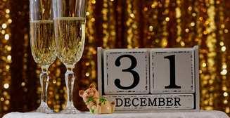 Когда начали праздновать Новый Год?