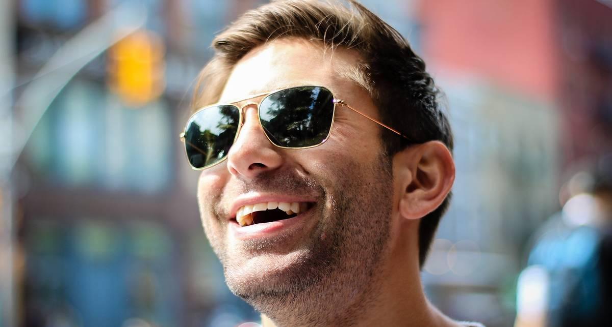 Полезные лайфхаки для тех, кто носит очки