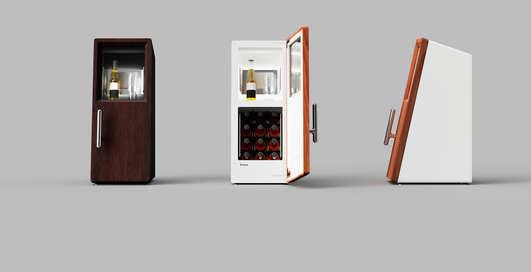 Мир, где пиво не заканчивается никогда: новое изобретение японцев