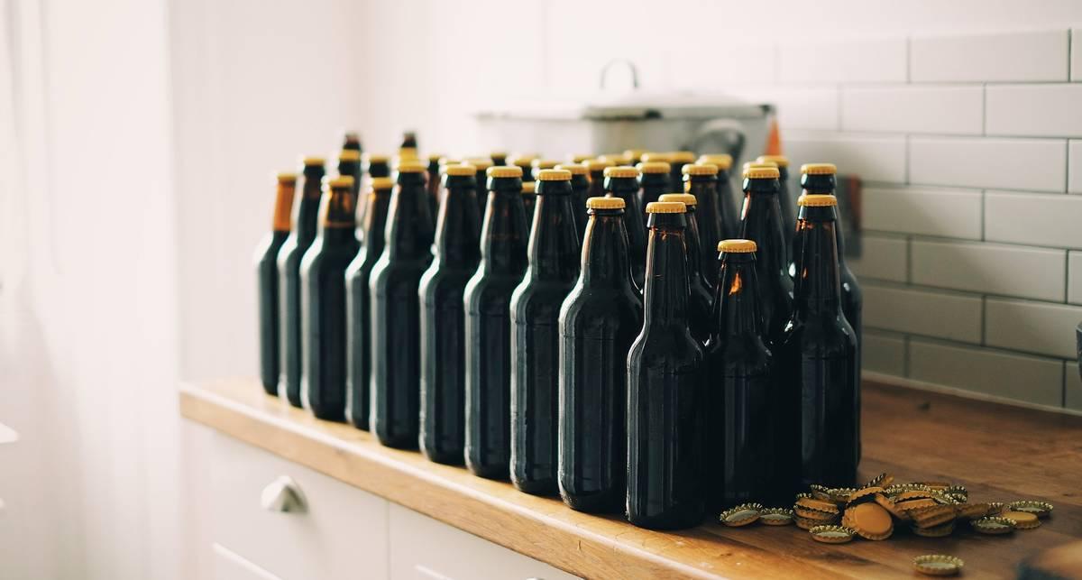 Полезные и необычные лайфхаки с бутылками