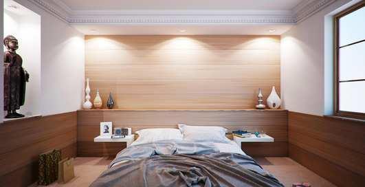 Как сделать очиститель воздуха в домашних условиях