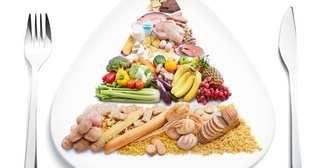 Витаминная бомба: 6 продуктов, которые надо есть зимой