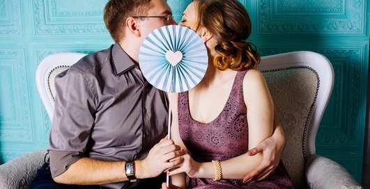 Фатальная ошибка перед свиданием: мнение ученых