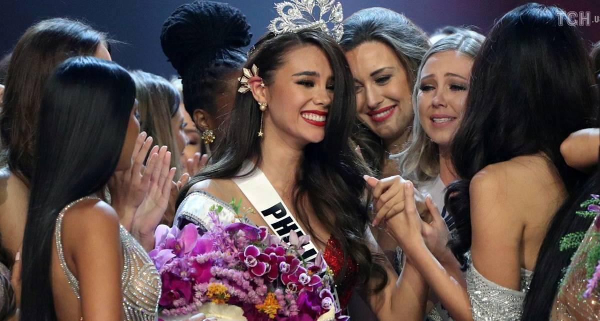 Где живут самые красивые девушки по результатам конкурсов красоты?