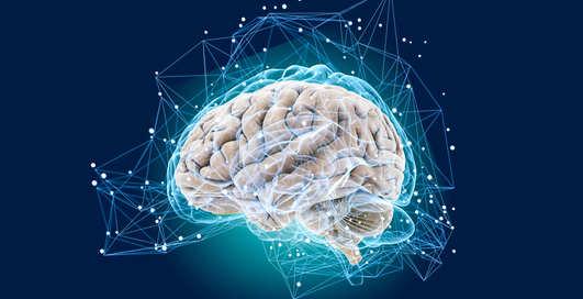 Мегамозг: топ-5 способов ускорить работу мозга