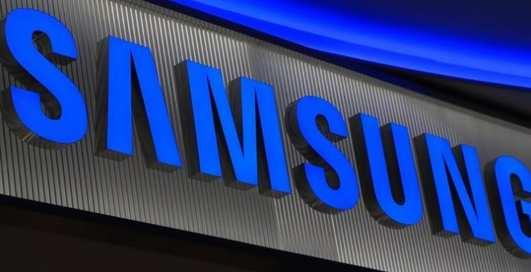 Одежда-диагност: Samsung создает умную футболку