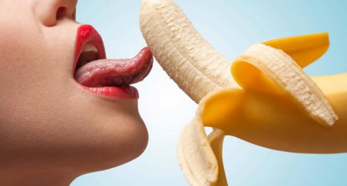 Ученые выяснили, кто получает больше удовольствия от орального секса
