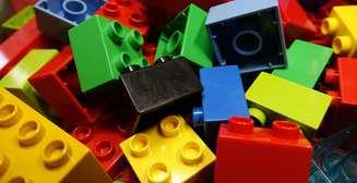 Эксперимент: есть ли свинец в детских игрушках