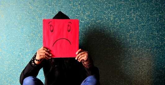 Виды стресса и как с ними бороться