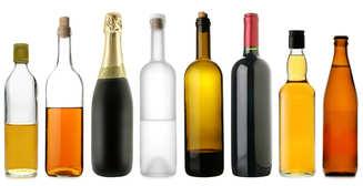 Самый полезный алкоголь: топ-5 спиртных напитков, которые улучшают здоровье
