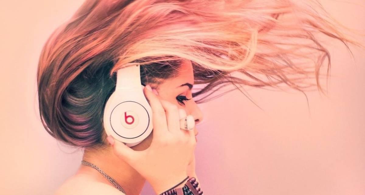 Ритм жизни: ученые выяснили, почему мы получаем удовольствие от музыки