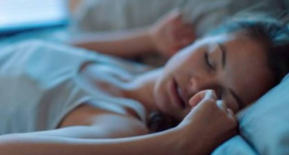 Хорошо ешь - хорошо спишь: топ продуктов для хорошего сна