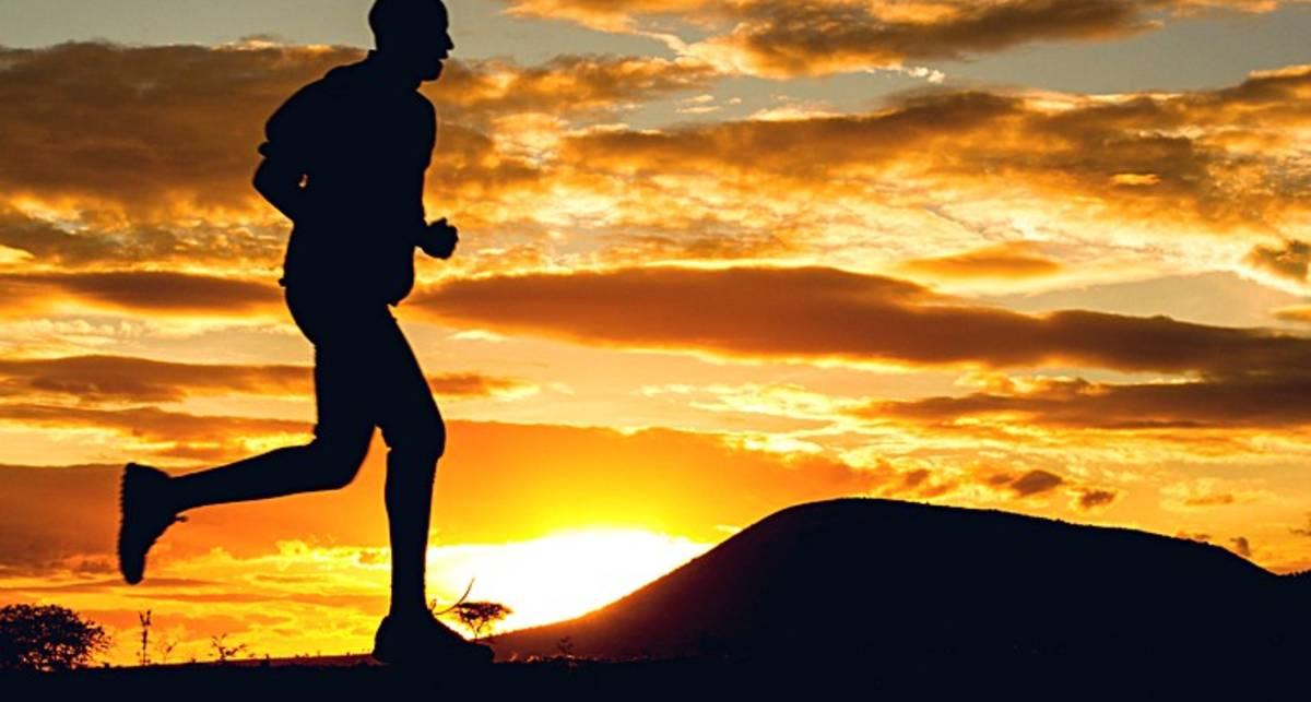 Тренировка для мотора: упражнения, чтобы укрепить сердце