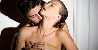 3 упражнения, которые повысят твою выносливость (в том числе и в сексе)