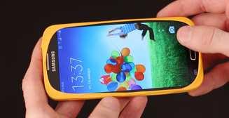 ТОП-5 необычных лайфхаков со смартфоном