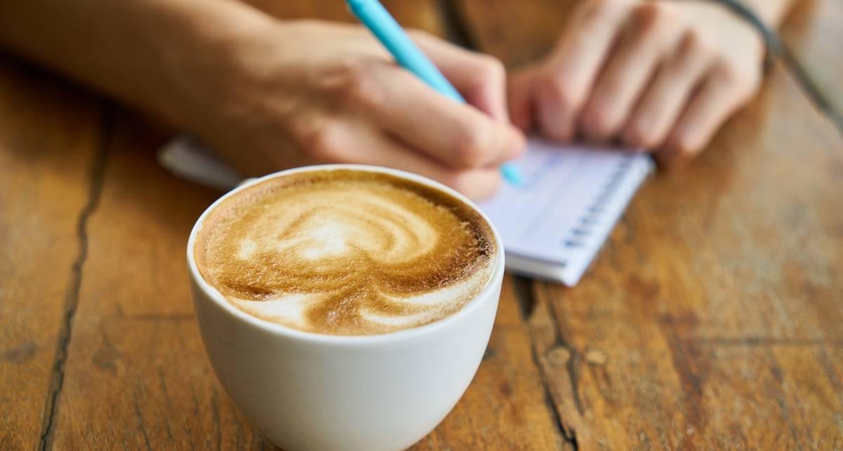 5 продуктов, которыми завтракать не стоит