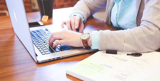 Как быстро сбросить напряжение на работе?