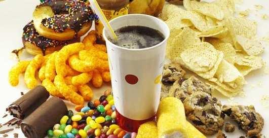 5 продуктов, которые оказались вреднее сахара