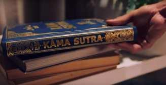 """""""Камасутра"""" по версии IKEA: инструкция по удовлетворению в спальне"""