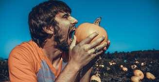 Кладезь тестостерона: топ самых мужских продуктов