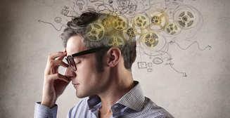 Легко потерять и невозможно забыть: почему забывать сложнее, чем запоминать?