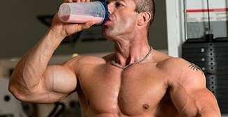 Перемужик: почему повышенный тестостерон опасен?